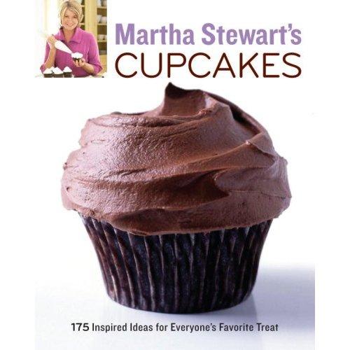 Martha-stewart-cupcakes