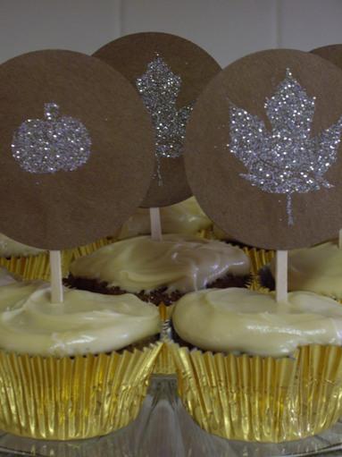 Cupcake topper5